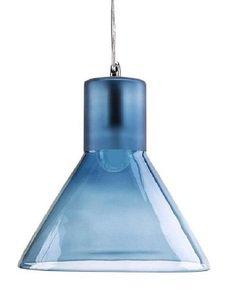 Funnel-Pendant-Lamp_Mineheart_Treniq_0