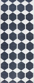 Hexagon-Outdoor-Rug_Meem-Rugs_Treniq_0