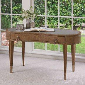 Adelaide Desk