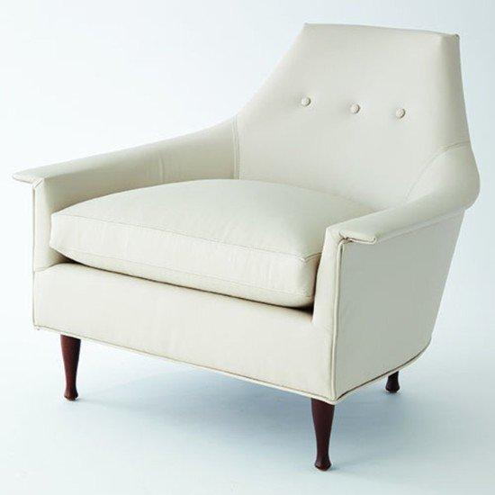 2432  brigitte chair