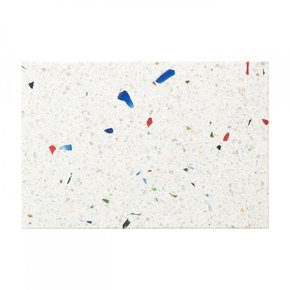 Confetti - Boards Multicolour - Small