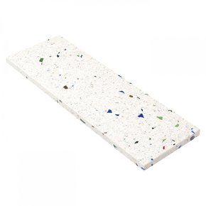 Confetti - Boards Multicolour  - Long