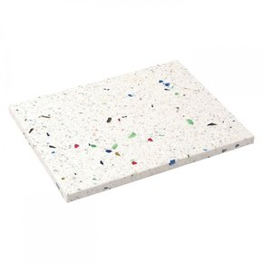 Confetti - Boards Multicolour - Large
