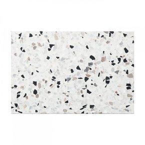 Confetti - Boards Black, White - Small