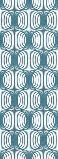 Petroleum optical bulbs wallpaper mineheart treniq 1 1553879547941