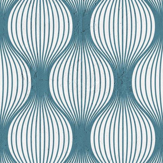 Petroleum optical bulbs wallpaper mineheart treniq 1 1553879547937