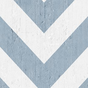 Navy-Optical-Stripes-Wallpaper_Mineheart_Treniq_0