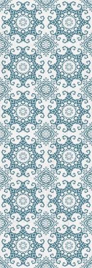 Petroleum optical damask wallpaper mineheart treniq 1 1553957309228