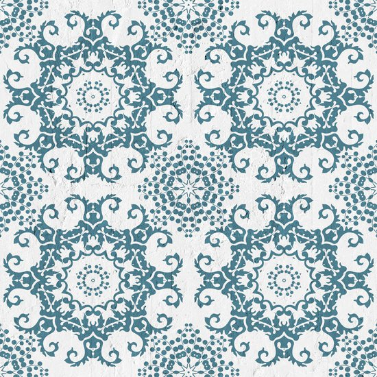 Petroleum optical damask wallpaper mineheart treniq 1 1553957309227