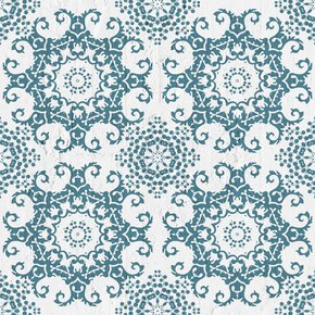 Petroleum-Optical-Damask-Wallpaper_Mineheart_Treniq_0
