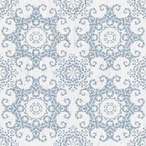 Navy-Optical-Damask-Wallpaper_Mineheart_Treniq_0
