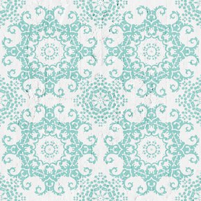 Aquamarine-Optical-Damask-Wallpaper_Mineheart_Treniq_0