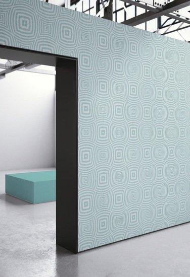Aquamarine optical circles wallpaper mineheart treniq 1 1553974300934