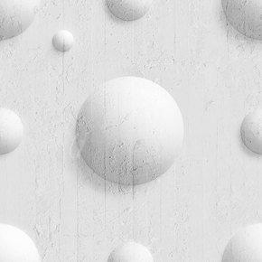 Balloons-Wallpaper_Mineheart_Treniq_0