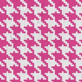 Pied-De-Poule-–-M-Wallpaper_Mineheart_Treniq_0