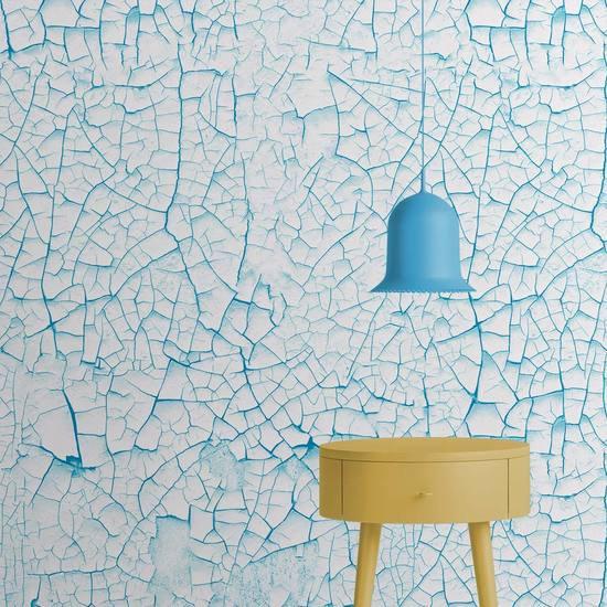 Scratch   c wallpaper  mineheart treniq 1 1554029815853