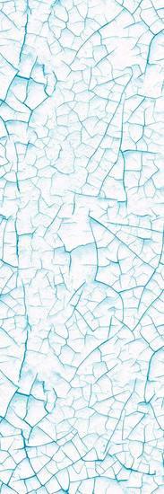 Scratch   c wallpaper  mineheart treniq 1 1554029815854
