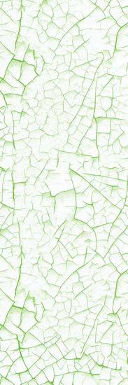 Scratch   g wallpaper  mineheart treniq 1 1554030304179