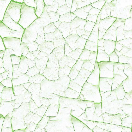 Scratch   g wallpaper  mineheart treniq 1 1554030304176