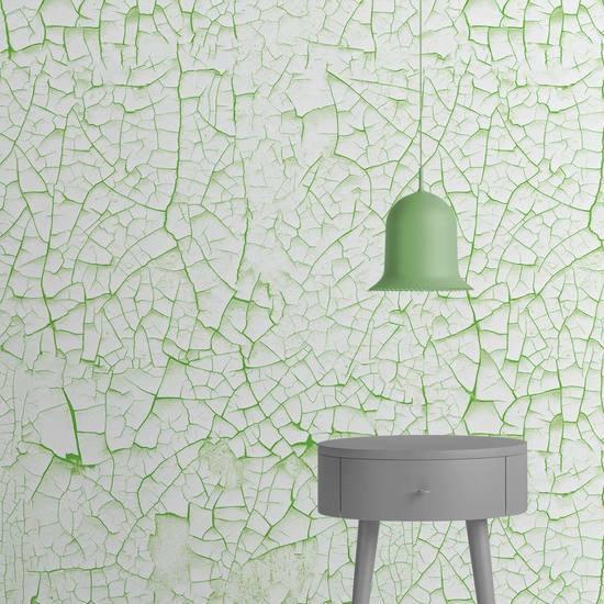 Scratch   g wallpaper  mineheart treniq 1 1554030304180