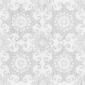 Optical-Damask-Wallpaper_Mineheart_Treniq_0