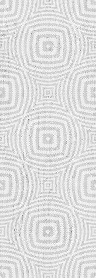 Optical circles wallpaper mineheart treniq 1 1554041161226