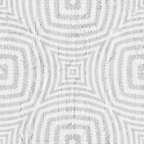 Optical circles wallpaper mineheart treniq 1 1554041161225