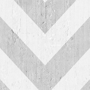 Optical-Stripes-Wallpaper_Mineheart_Treniq_0