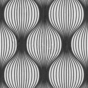 Black-Optical-Bulbs-Wallpaper_Mineheart_Treniq_0