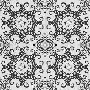 Black-Optical-Damask-Wallpaper_Mineheart_Treniq_0