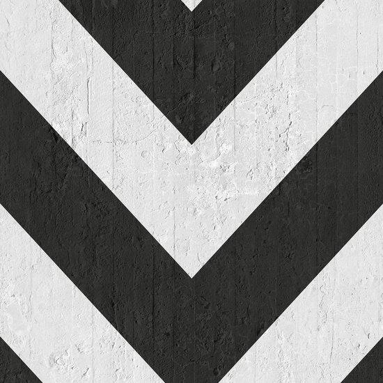 Black optical stripes wallpaper mineheart treniq 1 1554047424068