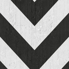 Black-Optical-Stripes-Wallpaper_Mineheart_Treniq_0