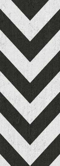 Black optical stripes wallpaper mineheart treniq 1 1554047436084