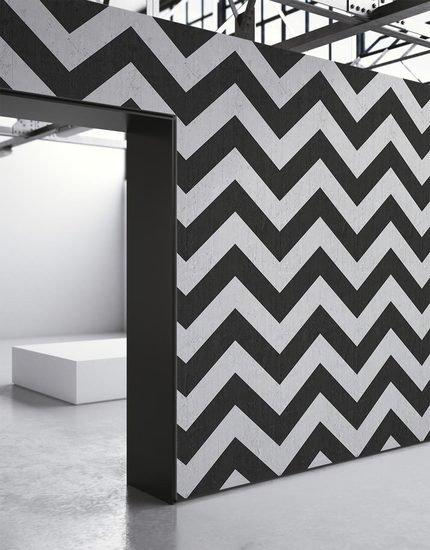 Black optical stripes wallpaper mineheart treniq 1 1554047452417