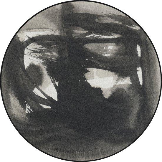 Ink flow  1 rug mineheart treniq 1 1554051840889