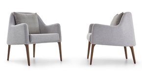 Zii-Lounge-Armchair-By-Studio-Uultis_Kelly-Christian-Design-Ltd_Treniq_0