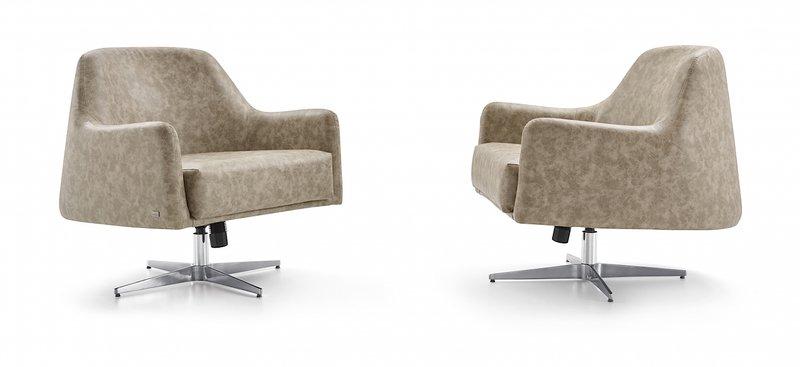 Zii lounge armchair by studio uultis kelly christian design ltd treniq 1 1554386424960