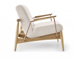 Win-Armchair-By-Sergio-Batista_Kelly-Christian-Design-Ltd_Treniq_0
