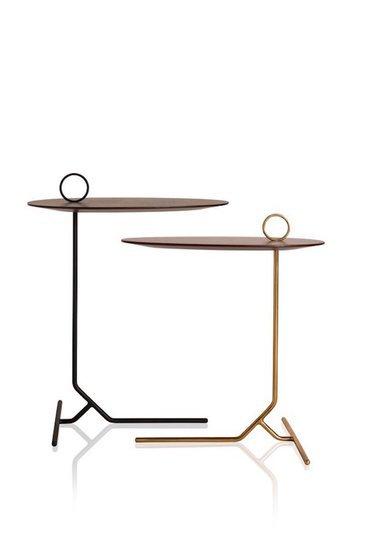 Asti side table by jader almeida kelly christian design ltd treniq 1 1554389604654