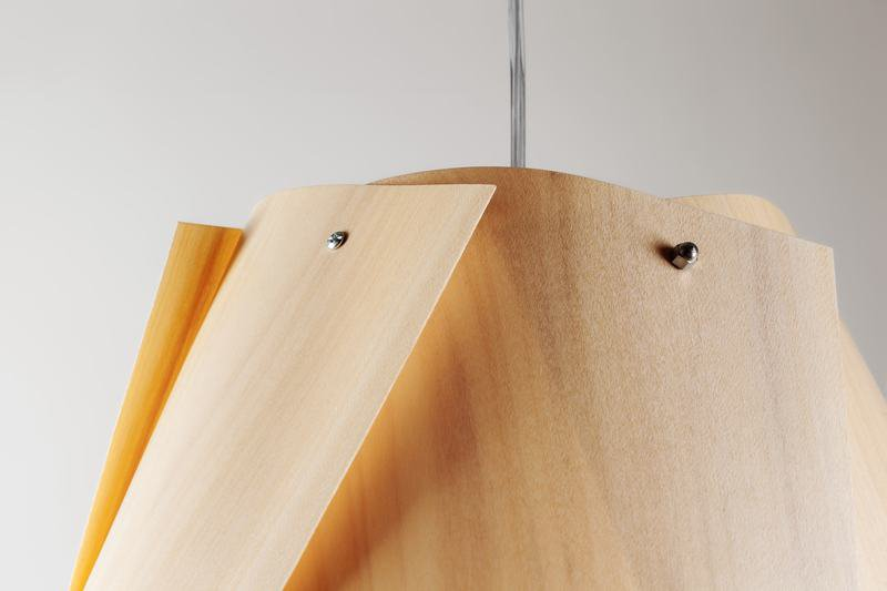 Anker pendant traum   design lamps treniq 2 1554393896992
