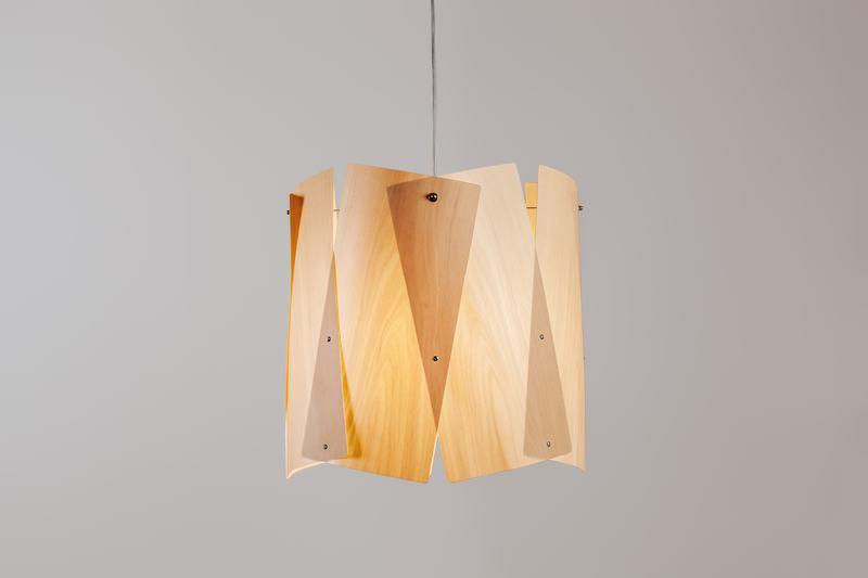 Baum pendant traum   design lamps treniq 2 1554393911153