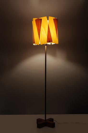 Baum pendant traum   design lamps treniq 2 1554393911156