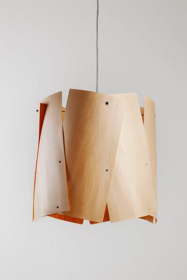 Baum pendant traum   design lamps treniq 2 1554393911152