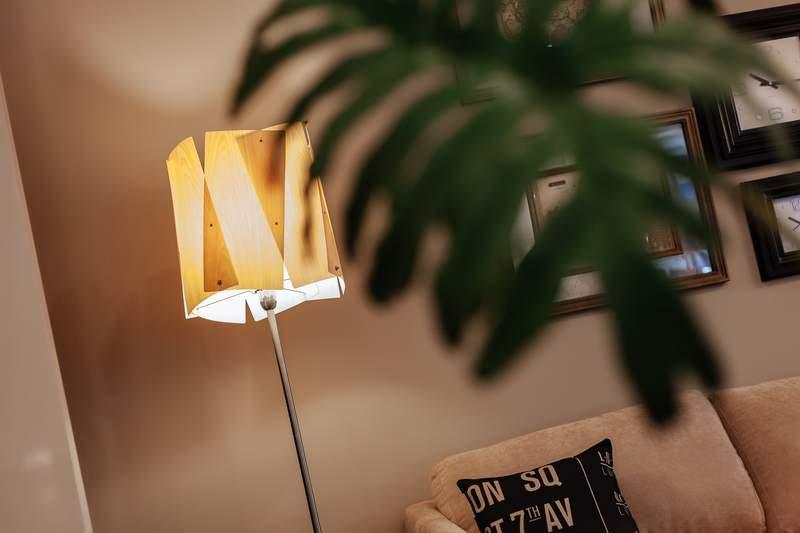 Baum pendant traum   design lamps treniq 2 1554393911154