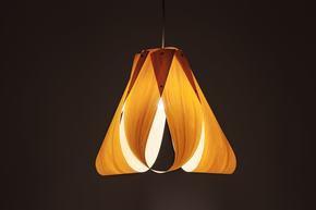 Anker-Klein-Pendant_Traum-Design-Lamps_Treniq_0