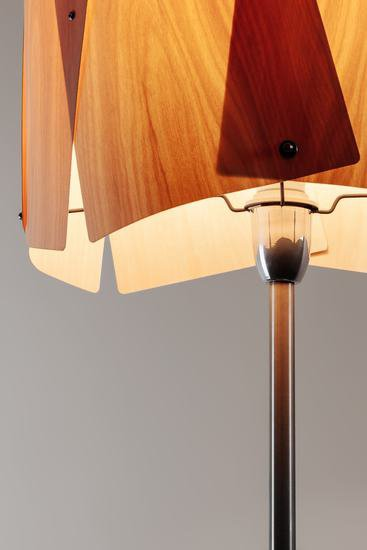 Baum pendant traum   design lamps treniq 2 1554393911157