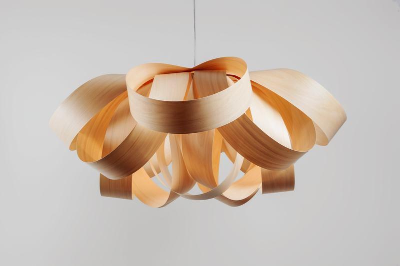 Gross 4 pendant traum   design lamps treniq 2 1554393946926