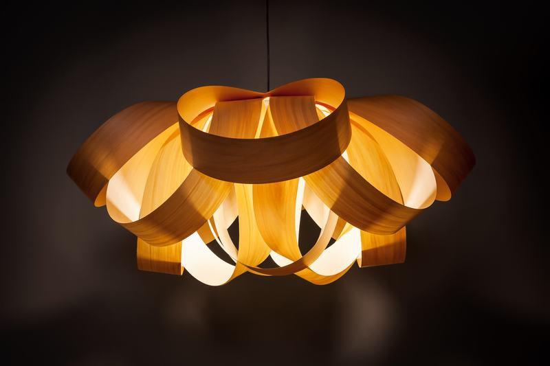 Gross 4 pendant traum   design lamps treniq 2 1554393946929