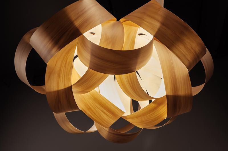 Gross 4 pendant traum   design lamps treniq 2 1554393946933