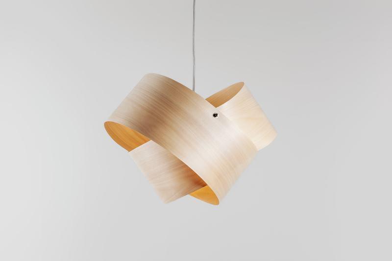 Blume stativ pendant traum   design lamps treniq 2 1554406931426
